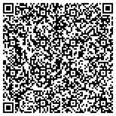 QR-код с контактной информацией организации Общество с ограниченной ответственностью Интернет магазин мебели «Армарио»