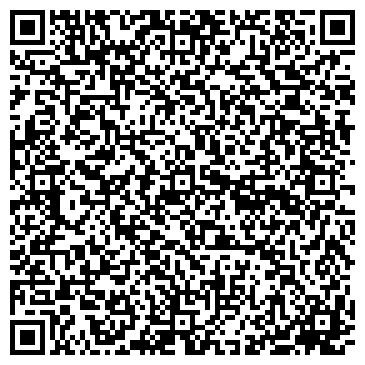 """QR-код с контактной информацией организации Интернет-магазин """"КУБ"""""""