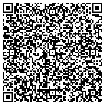 """QR-код с контактной информацией организации Интернет-магазин """"Pro100mebli"""""""