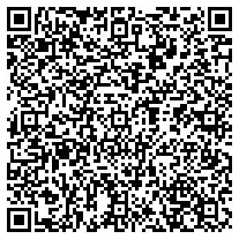 """QR-код с контактной информацией организации Агентство """"Servis Help"""""""