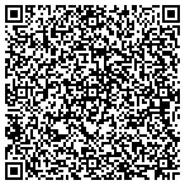 """QR-код с контактной информацией организации интернет-магазин """"Green House"""""""