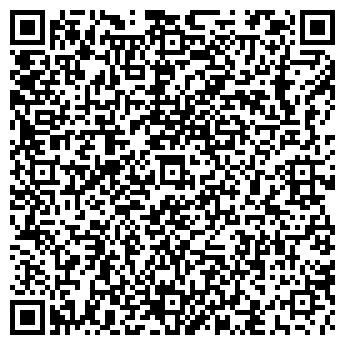 QR-код с контактной информацией организации Субъект предпринимательской деятельности Харьков «Фаберме»