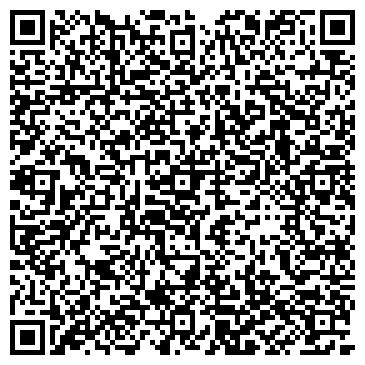QR-код с контактной информацией организации Smart Engineering Systems