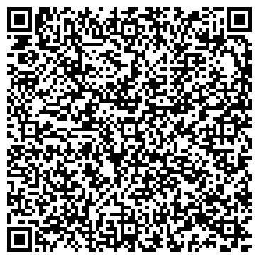 QR-код с контактной информацией организации ЧП Любащенко