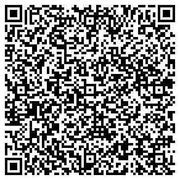 QR-код с контактной информацией организации Частное предприятие Интернет Магазин Мебели