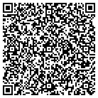 """QR-код с контактной информацией организации Частное предприятие Фирма """"МАКРО"""""""