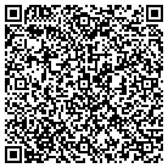 QR-код с контактной информацией организации Libero