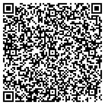 QR-код с контактной информацией организации ФОП Сальный И.П.