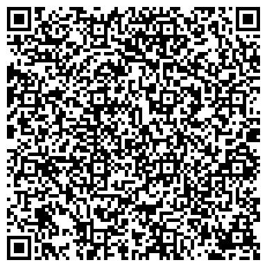 QR-код с контактной информацией организации Интернет-магазин MebelStil