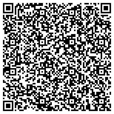 QR-код с контактной информацией организации Общество с ограниченной ответственностью IDEADom.com.ua Идеи Вашего Дом