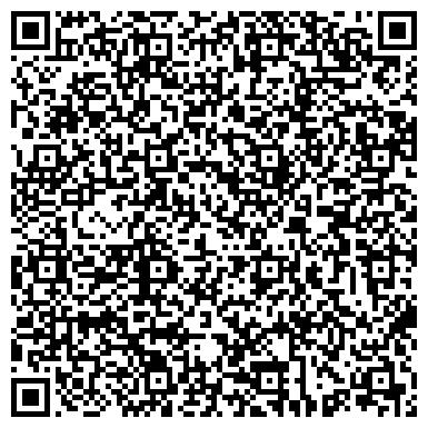"""QR-код с контактной информацией организации Частное предприятие ПП""""Фірма""""Меблевий вимір ТМ"""""""