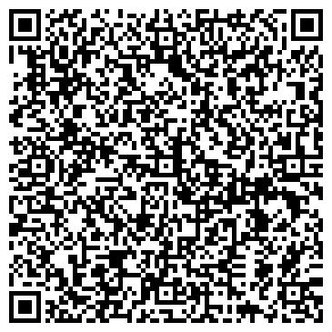 """QR-код с контактной информацией организации Субъект предпринимательской деятельности """"Armario"""""""