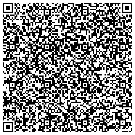 """QR-код с контактной информацией организации """"КОМФОРТНІ МЕБЛІ"""" — мебель на заказ для дома и бизнеса — кухни, шкафы-купе, детская мебель, прихожие"""
