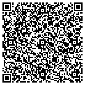"""QR-код с контактной информацией организации Частное предприятие """"Буратино"""""""