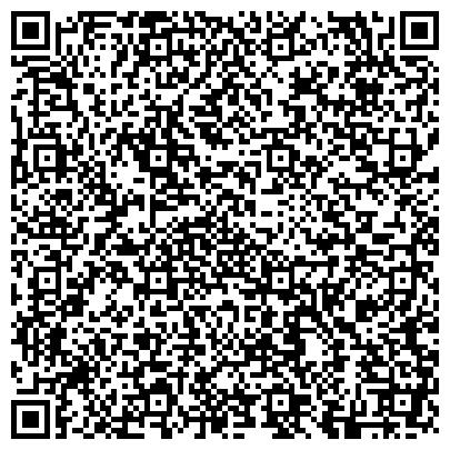 QR-код с контактной информацией организации Частное предприятие Новомосковская Мебельная Фабрика