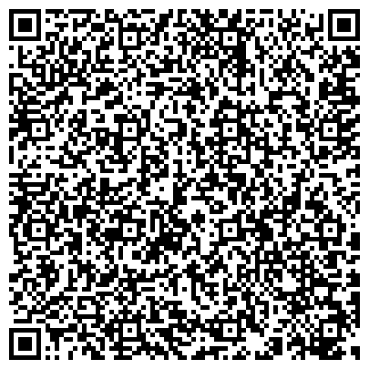 """QR-код с контактной информацией организации ФОП Пыпенко Р.И. """"Нова Мебель"""""""