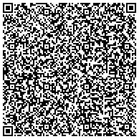 QR-код с контактной информацией организации УПРАВЛЕНИЕ СОЦИАЛЬНОЙ ЗАЩИТЫ НАСЕЛЕНИЯ ВОРОШИЛОВСКОГО РАЙОНА