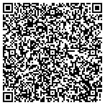 QR-код с контактной информацией организации Субъект предпринимательской деятельности Интернет магазин «Mebline»