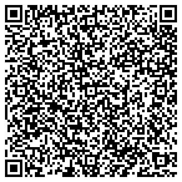 QR-код с контактной информацией организации СПД Солодовников А. Г., Частное предприятие