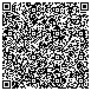 """QR-код с контактной информацией организации Частное предприятие Мебельная фирма """"Golden Style """""""