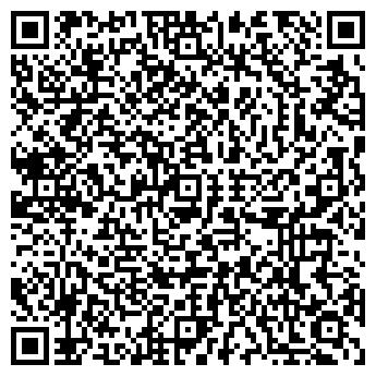 QR-код с контактной информацией организации ЧП Белоцкий