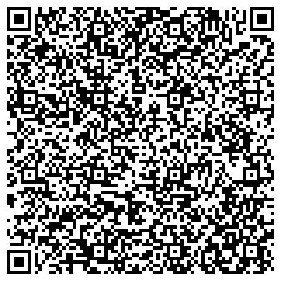 QR-код с контактной информацией организации Субъект предпринимательской деятельности ФОП Мороз С. М. Изготовление мебели на заказ в Харькове