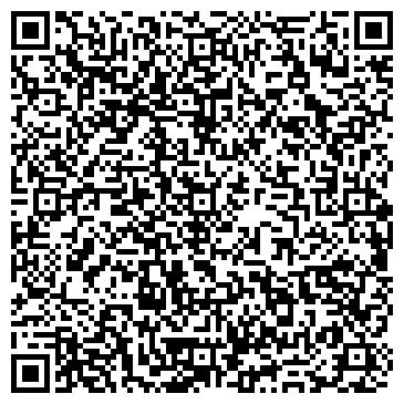 """QR-код с контактной информацией организации мебель """"Софина"""""""