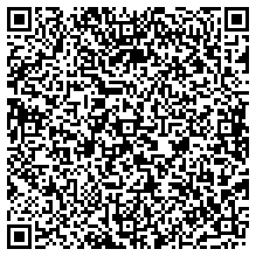 "QR-код с контактной информацией организации корпусні меблі на замовлення ""Elle-Room"""