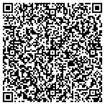 """QR-код с контактной информацией организации """"Деревянных дел мастера"""" ФОП"""