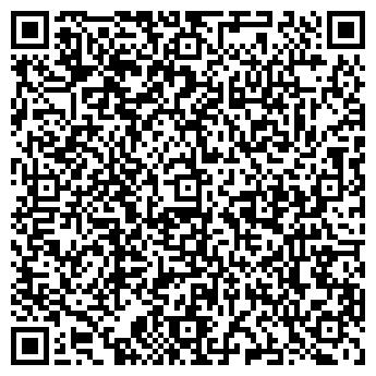 QR-код с контактной информацией организации Частное предприятие ЧП «Партия»