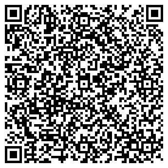 QR-код с контактной информацией организации Частное предприятие WINS