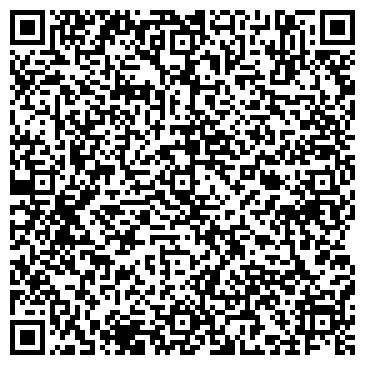 QR-код с контактной информацией организации Мебельная мастерская J-Con