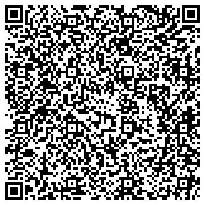 """QR-код с контактной информацией организации Мебельная компания """"Divine"""" (ЧП Лабнюк Р.С.)"""