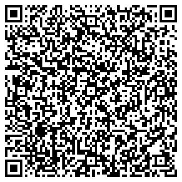 """QR-код с контактной информацией организации Магазин """"Престиж-мебель"""""""