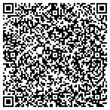 QR-код с контактной информацией организации Частное предприятие Мебельный интернет магазин МирВокруг