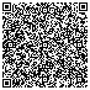 """QR-код с контактной информацией организации ООО """"Тримекс-Пивдень"""""""