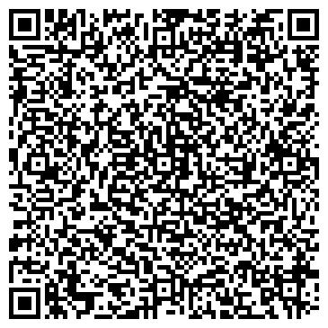 """QR-код с контактной информацией организации Дизайн-студія """"Меблі ДоРадо"""""""
