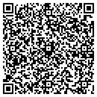 QR-код с контактной информацией организации Tabiti