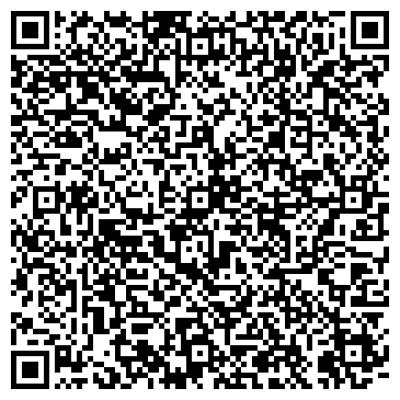 QR-код с контактной информацией организации ЧП Иванова Оксана Александровна