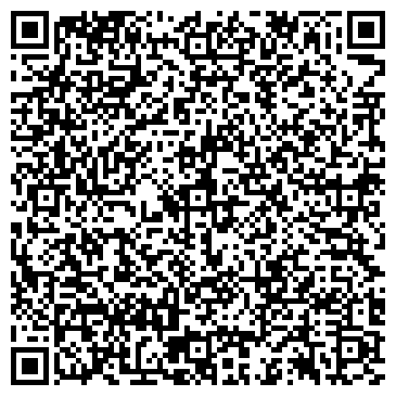 """QR-код с контактной информацией организации Интернет-магазин """"Меблівсім"""""""