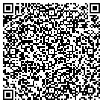 QR-код с контактной информацией организации СПД ФО Найда Т. Р.