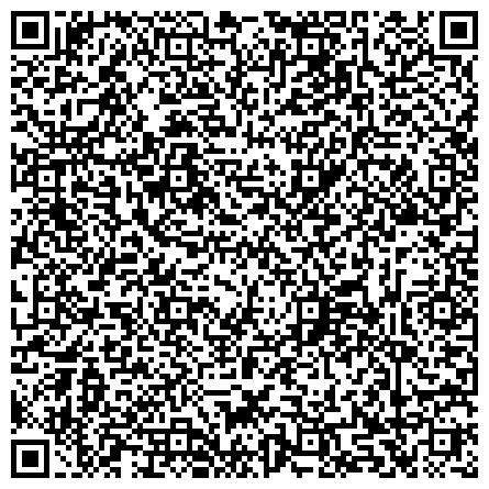 QR-код с контактной информацией организации Частный предприниматель Генчик