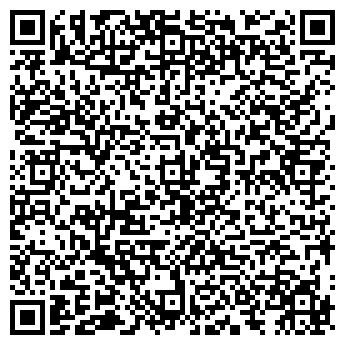 QR-код с контактной информацией организации Фирма ARTANN