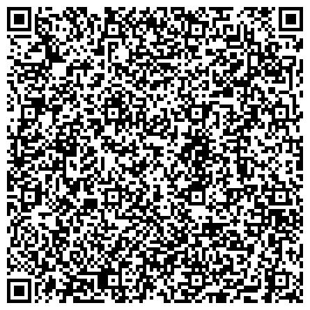 QR-код с контактной информацией организации Лукашенко В.В. ФОП (кухня від 2000 грн метр погон., шафи-купе від 1000 грн метр квадр.) (099)1114480