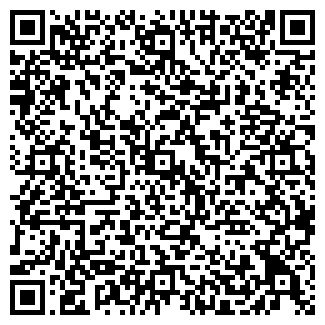 QR-код с контактной информацией организации ТАЛГАРСПИРТ АО