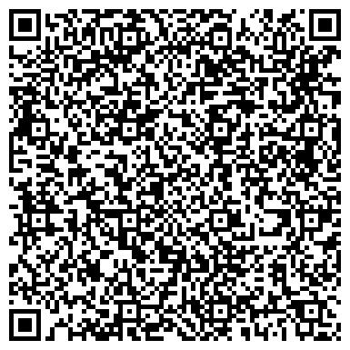 QR-код с контактной информацией организации Компания Одеяла ШиК