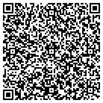 QR-код с контактной информацией организации Другая ЧП Чуба