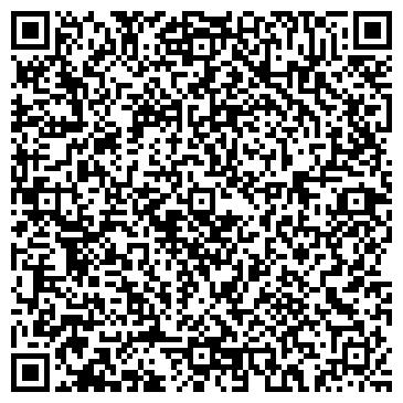 """QR-код с контактной информацией организации Интернет-магазин """"Nikastyle"""""""