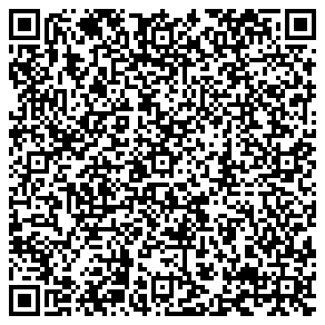 """QR-код с контактной информацией организации интернет магазин """"Эконом Мебель"""""""