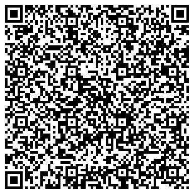 QR-код с контактной информацией организации УПРАВЛЕНИЕ СОЦИАЛЬНОЙ ЗАЩИТЫ НАСЕЛЕНИЯ ЦЕНТРАЛЬНОГО РАЙОНА
